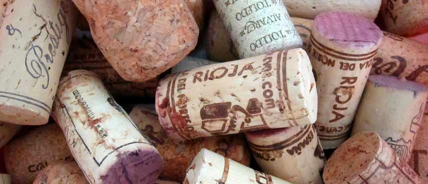 Wein-lagern