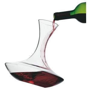 WMF-Weindekanter